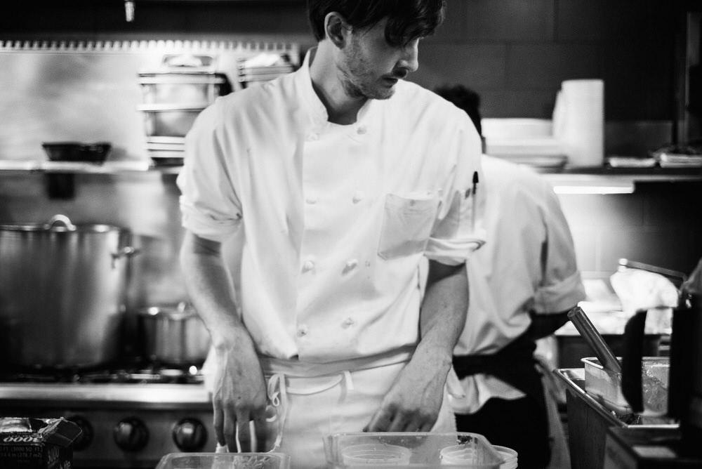 behind-the-scenes-next-restaurant-kitchen-chicago-11