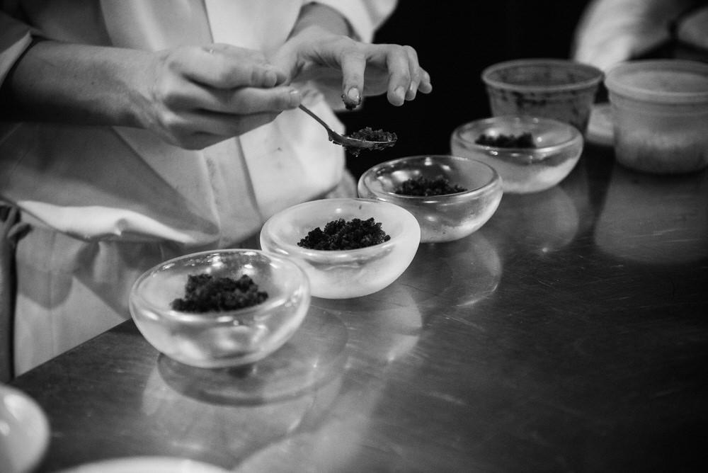 behind-the-scenes-next-restaurant-kitchen-chicago-29